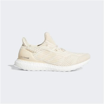 adidas Performance Ultraboost 5.0 Uncaged DNA G55370