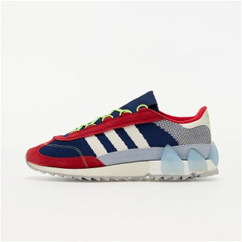 adidas Originals Angel Chen x SL 7600 W FY5352