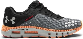 Under Armour HOVR Infinite 2 Storm 3023389-100