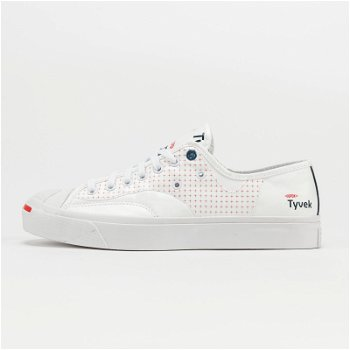 Converse Jack Purcell Rally 170063C