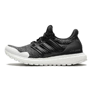 """adidas Performance Game Of Thrones x UltraBoost 4.0 """"Night""""s Watch"""" EE3707"""