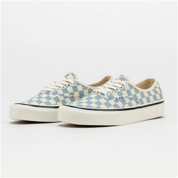 Vans Authentic 44 DX Anaheim Factory OG VN0A54F241J1