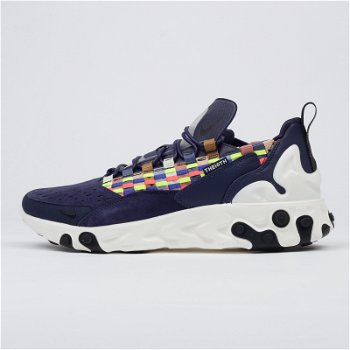 Nike React Sertu AT5301-400