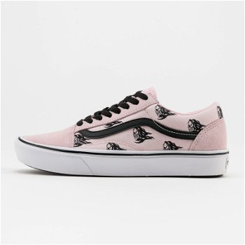 Vans ComfyCush Old Skool VN0A3WMA1RZ1