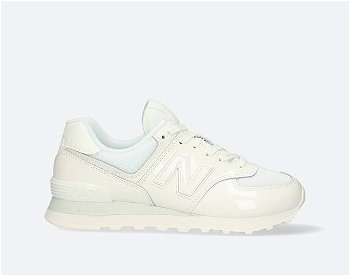 New Balance 574 WL574TC2