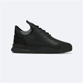 Filling Pieces Low Top Ghost 25227681847