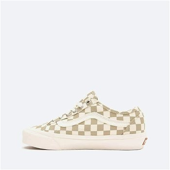 Vans Eco Theory Old Skool Tapered VN0A54F49FO