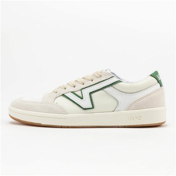 Vans Lowland CC VN0A4TZY4HO1