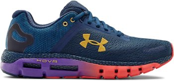 Under Armour HOVR Infinite 2 3022587-403