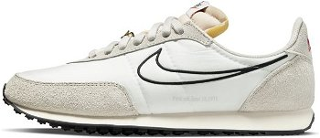 Nike Waffle Trainer 2 DH4390-100