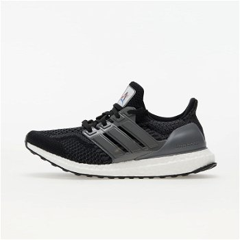 adidas Performance UltraBOOST 5.0 DNA W FZ1853