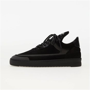 Filling Pieces Low Top Ripple 251287718470