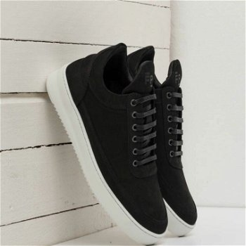 Filling Pieces Low Top Ripple Basic 251217218630