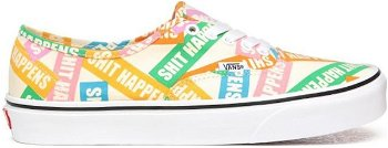 Vans Authentic vn0a2z5iwn91