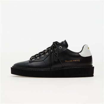Filling Pieces Court Gala 891218318610