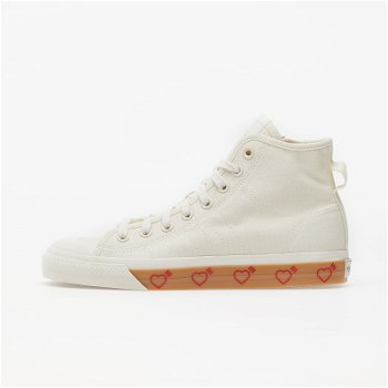 adidas Originals Nizza Hi Human Made FY5188