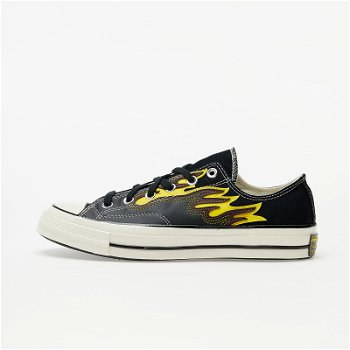 Converse Chuck Taylor All Star 70 168701C