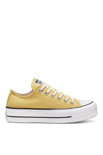 Converse Chuck Taylor All Star Lift 568627C