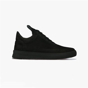 Filling Pieces Low Top Ripple 30425441861