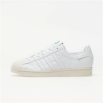 adidas Originals Superstar Clean Classics FW2292