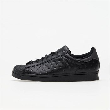 adidas Originals Pharrell Williams Superstar GY4981