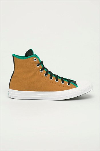 Converse Chuck Taylor All Star Hi 170364C