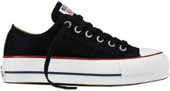 Converse Chuck Taylor All Star Low 560250c-001