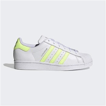 adidas Originals Superstar W FX6090