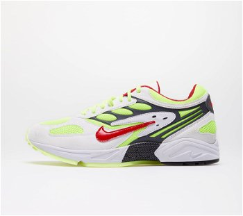 Nike Air Ghost Racer AT5410-100