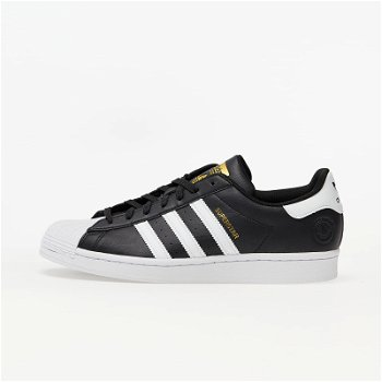 adidas Originals Superstar Vegan FW2296