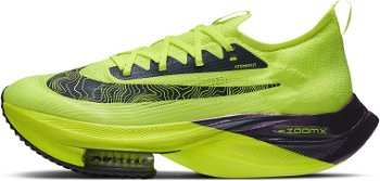Nike Air ZoomX Aplhafly NEXT% Flyknit dc5238-702