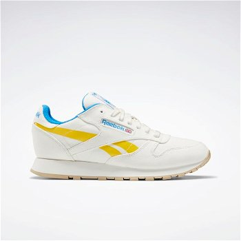 Reebok Classic Leather s23721