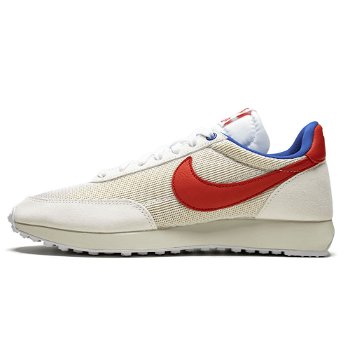 "Nike Stranger Things x Air Tailwind 79 ""OG Collection"" CK1905-100"