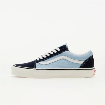 Vans Old Skool 36 DX VN0A54F341L1