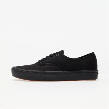Vans ComfyCush Authentic Classic VN0A3WM7VND1