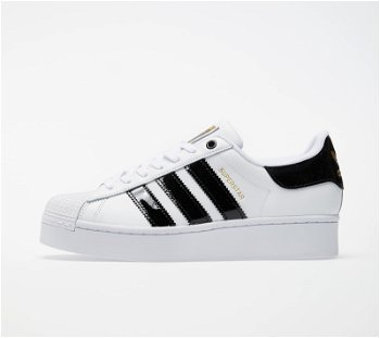 adidas Originals Superstar Bold W FV3336