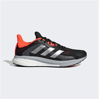 adidas Performance SolarGlide 4 ST FY4108