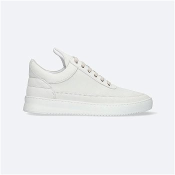 Filling Pieces Low Top Ripple 30421721855