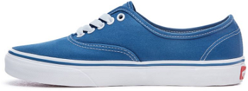 Vans Authentic vn000ee3nvy1