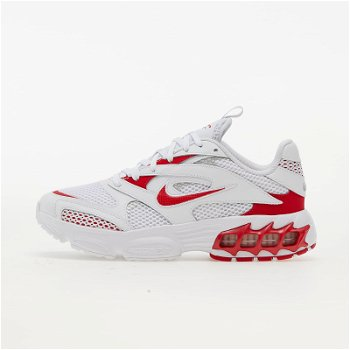 Nike Zoom Air Fire W CW3876-101