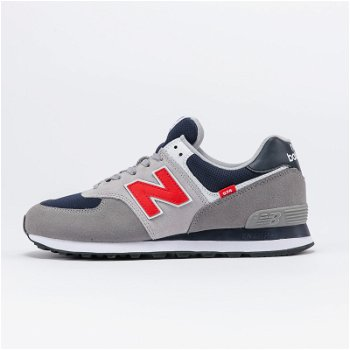 New Balance 574 ML574SO2