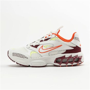Nike Zoom Air Fire W CW3876-600