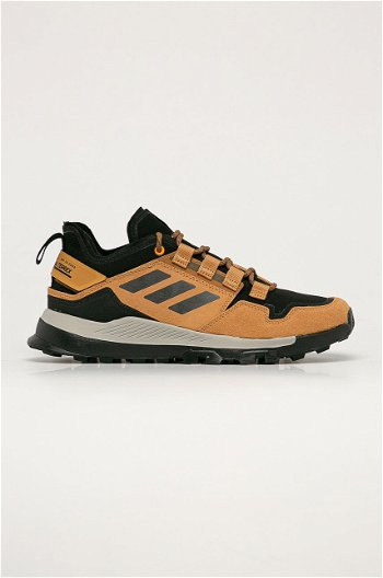 adidas Performance Terrex Hikster EH3535