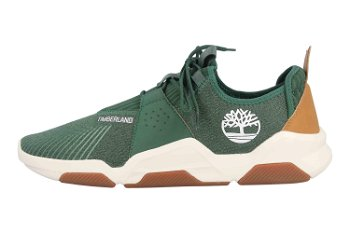 Timberland Earth Rally TB0A29TXY181