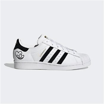 adidas Originals Superstar W FY4755