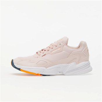 adidas Originals Falcon W FV1107