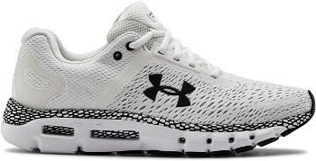 Under Armour HOVR Infinite 2 3022587-102