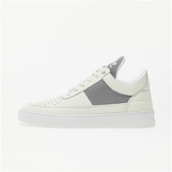 Filling Pieces Low Top Ripple Game 304331519010