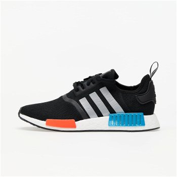 adidas Originals NMD_R1 FY5727