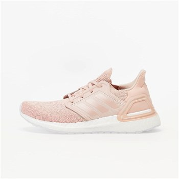 adidas Performance Ultraboost 20 W FV8358